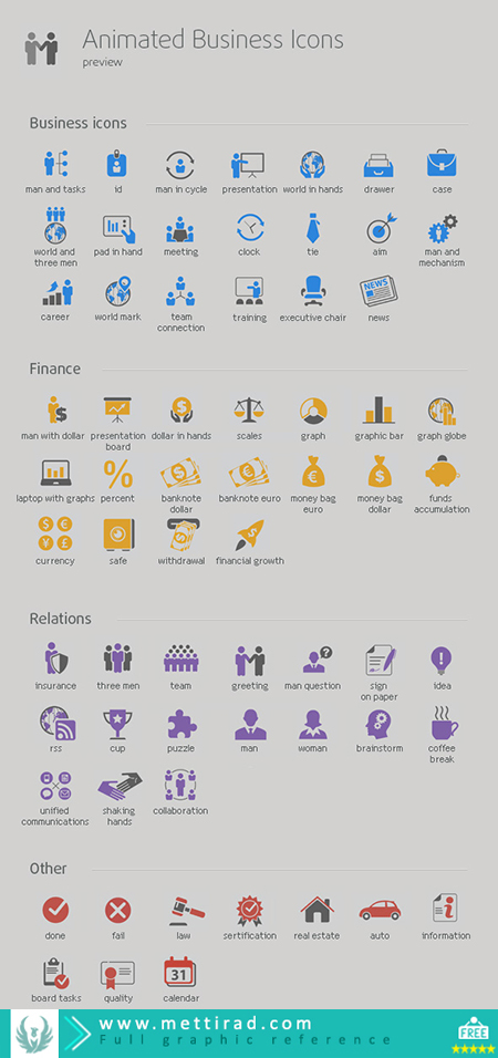 animated-business-icons-preview