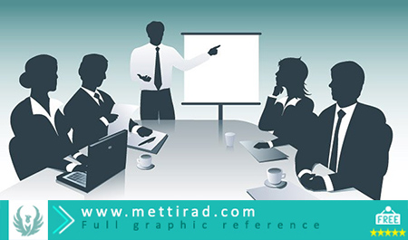 business-meeting-presentation-vector-free- ( www.mettirad.com )