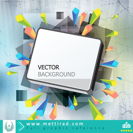 gorgeous-threedimensional-vector ( www.mettirad.com )