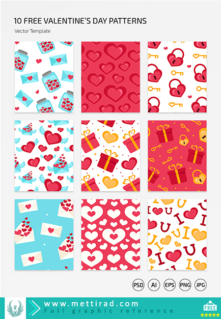 Pv_Free_Valentines_Day_Patterns ( www.mettirad.com )