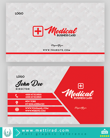 business_card ( www.mettirad.com )