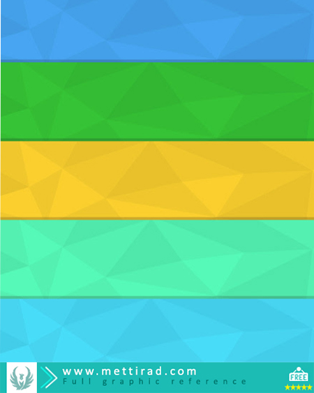 5-colorful-backgrounds ( www.mettirad.com )