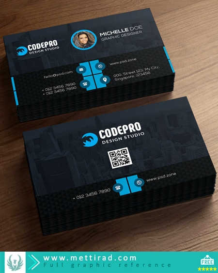 Corporate-Business-Card-Free-PSD[www.mettirad.com]