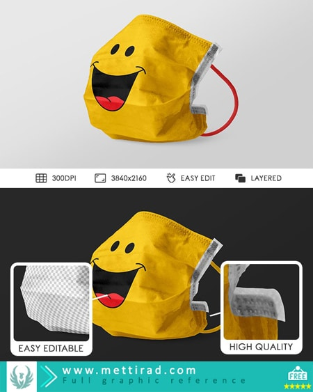 Preview_mockup_1_free-medical-mask-mockup-psd-in-4k[www.mettirad.com]