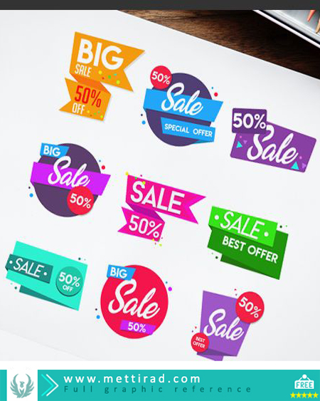 Preview_vector_free-big-sale-banner-vector-set ( www.mettirad.com )