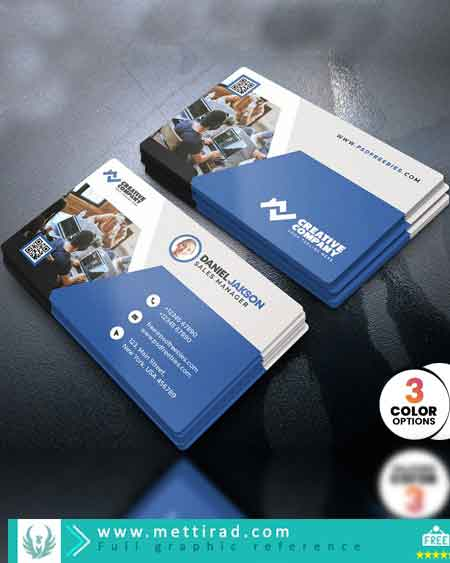 Best-Corporate-Business-Card-Template-PSDwww.mettirad