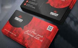 Designer-Business-Card-Design-PSDwww.mettirad