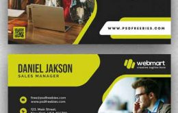 Professional-Business-Card-Design-PSD-Templatewww.mettirad