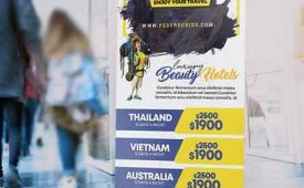 Tour-and-Travel-Roll-Up-Banner-PSDwww.mettirad