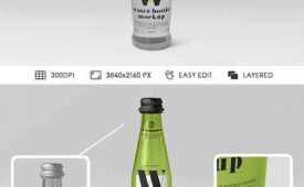 free-glass-water-bottle-mockupwww.mettirad