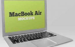 silver_macbook_air_free_mockupwww.mettirad