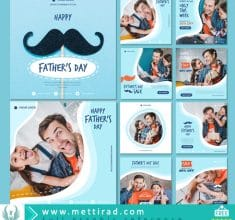 happy-father-day-mettirad.com-
